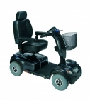 invacare-comet-alpine-4-wheel-238-1