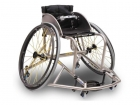 invacare-top-end-paul-schulte-2