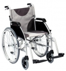 passive-manual-wheelchairs-76046-112325