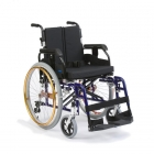 super_deluixe_autiopropulsada_azul-drive-medical-enigma-xs-aluminium-super-deluxe-blue-self-propelled-wheelchair