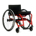 top-end-terminator-titanium-tedti-manual-wheelchair-by-invacare